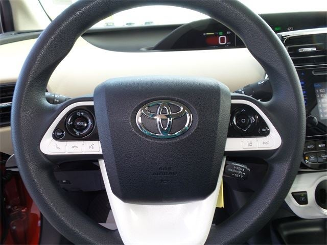 2017 toyota prius two eco toyota dealer serving milledgeville ga new and used toyota. Black Bedroom Furniture Sets. Home Design Ideas