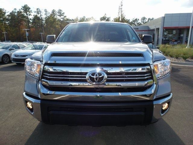 Used Vehicles For Sale Fl Lincoln Dealer Serving Autos Post