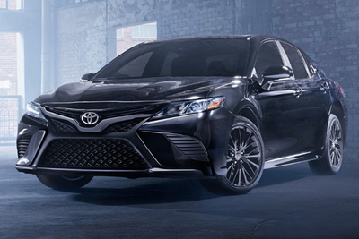 Toyotacare Roadside Assistance Number >> New Toyota Specials   Five Star Toyota of Milledgeville