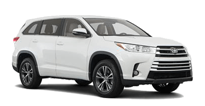 Toyota Highlander Vs Toyota 4Runner >> 2017 Toyota 4runner Vs Highlander What Are The Differences